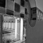 New 65x50_miroir bains