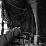 T - Theatre_Trouville_fauteuils casses
