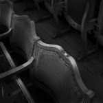 T - fauteuil13_Theatre