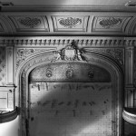 T - theatre de Trouville rideau