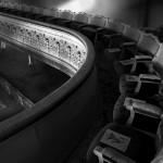 T - theatre_Trouville