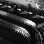 T - theatre_la femme en noir