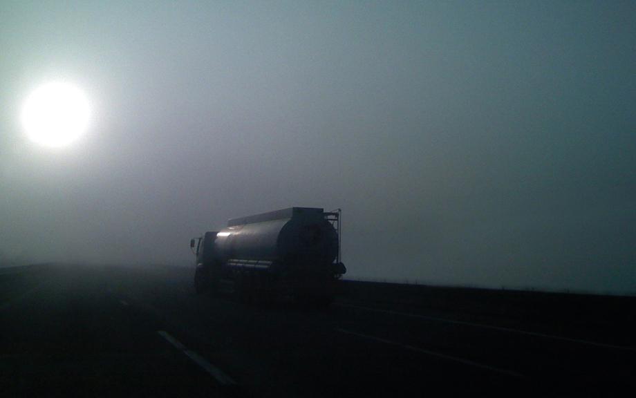 autoroute-A13-Citerne