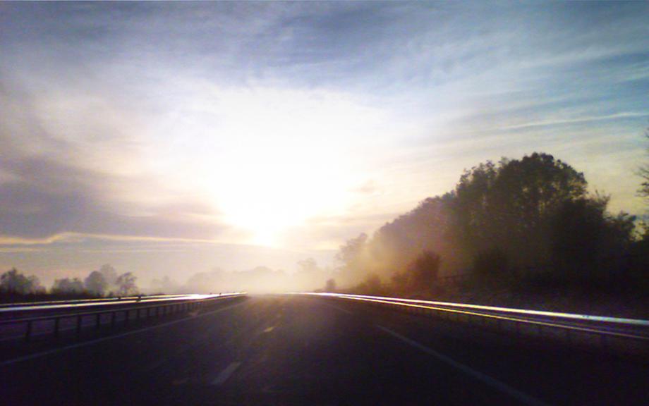 autoroute4©Michel Trehet