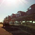 camion 2CV