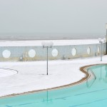 piscine_neige©MichelTrehet
