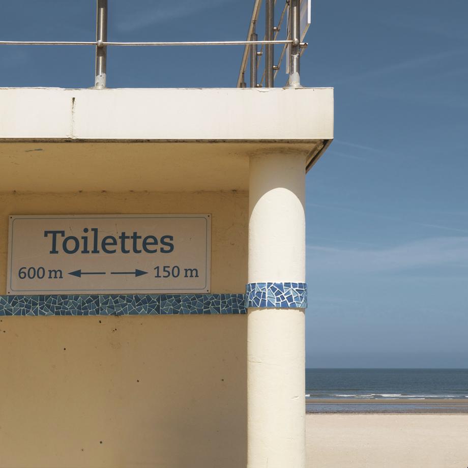 toilettes600m-