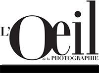 oeil-photographie