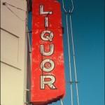 17-Liquor-©-Michel-Trehet1