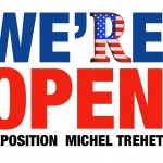 2-we-re-open