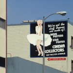 3-Marilyn-©-Michel-Trehet