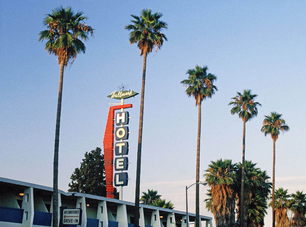 5-Hotel-LA©-Michel-Trehet