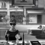 Barbie-Breakfast┬®Michel Trehet