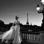 Barbie Dior alexandre III ┬® Michel Trehet