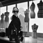 Barbie karl chanel -vendome┬®Michel Trehet