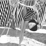 barbie 1959 ┬® Michel Trehet