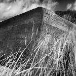 bunker-de-deauville-Michel-Trehet