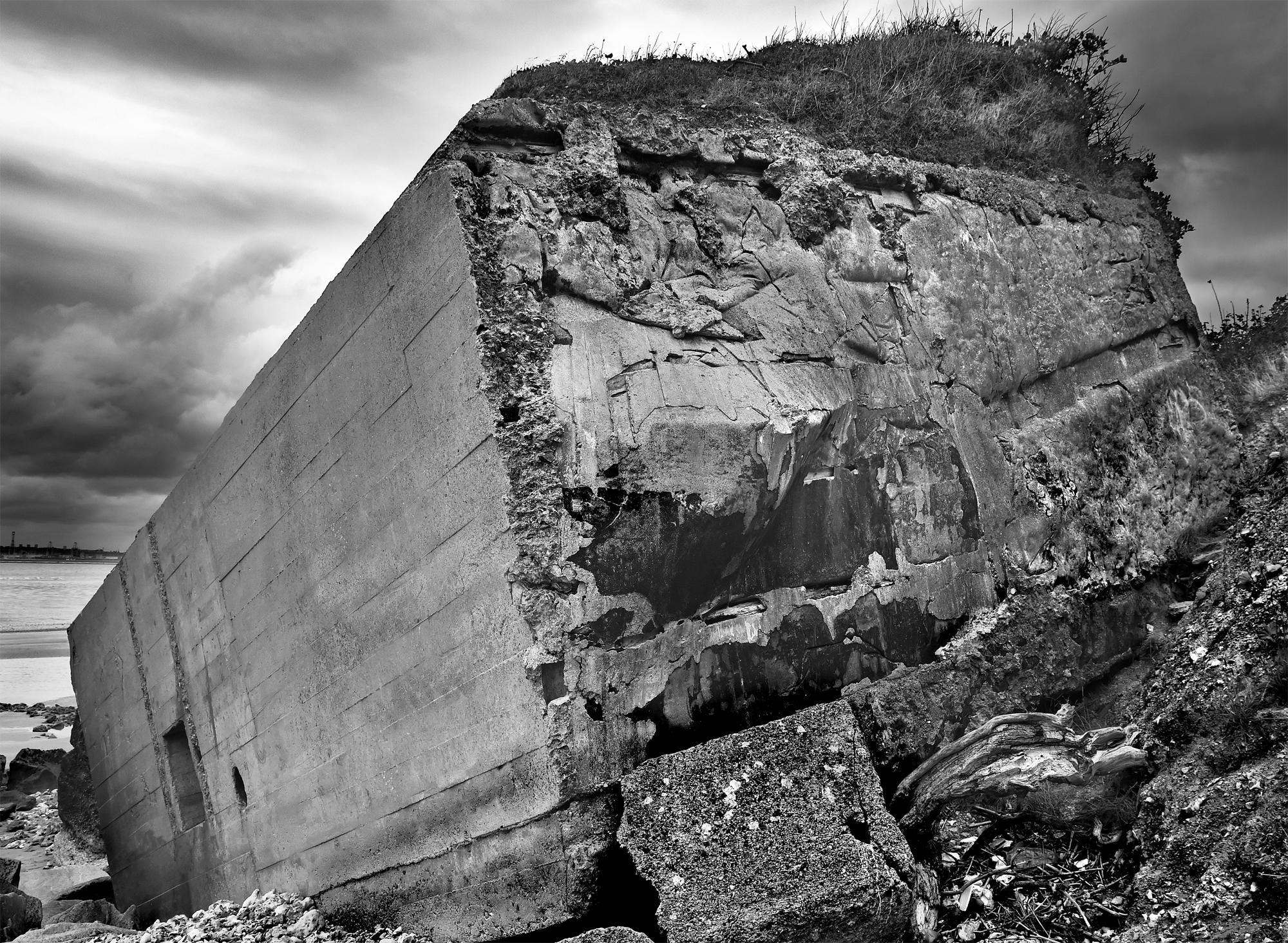 chute-de-beton-Michel-Trehet
