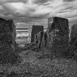 dolmens-Michel-Trehet