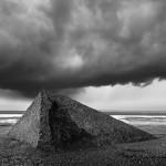 le-volcan-de-sable-Michel-Trehet