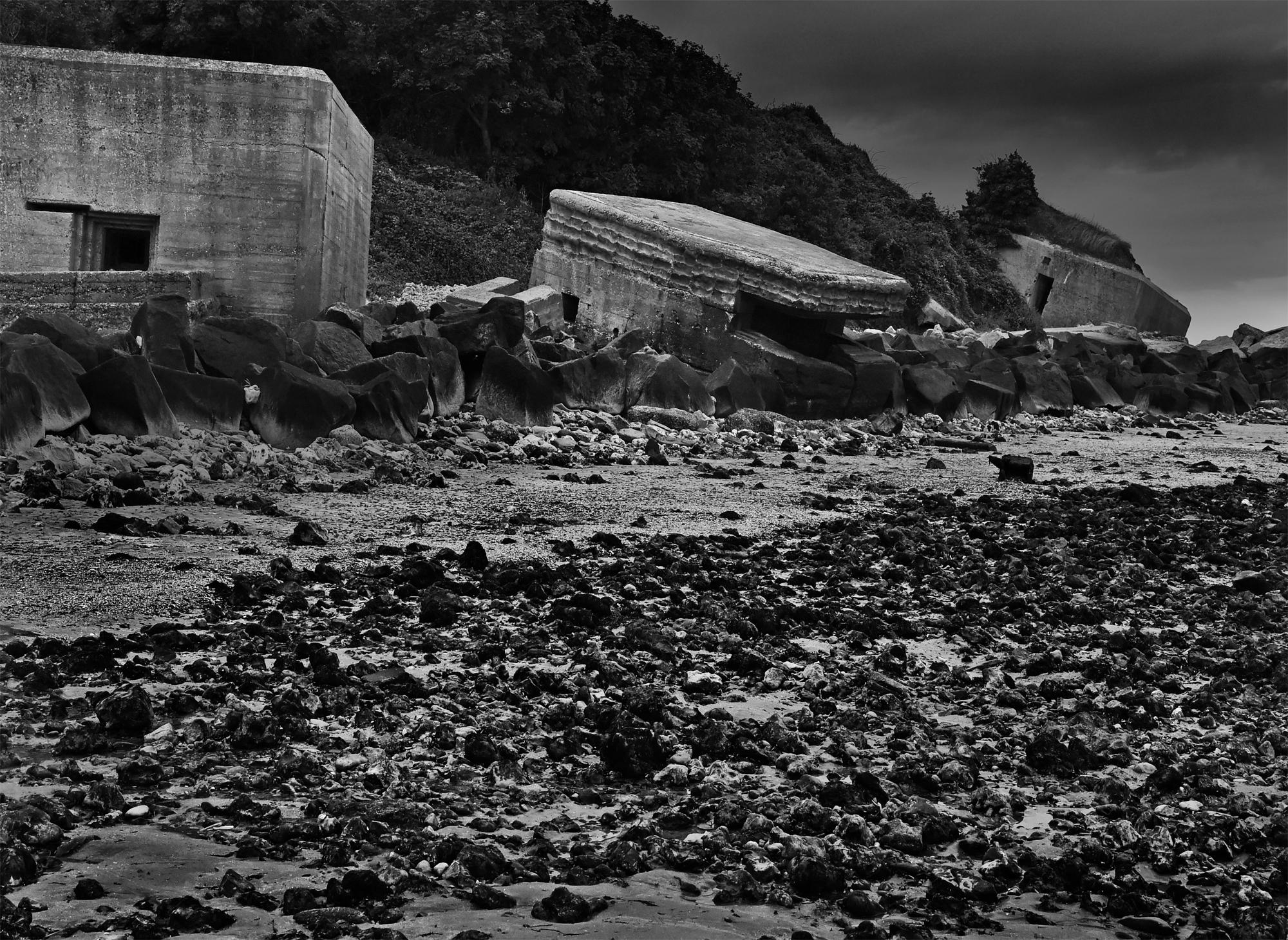 les-3-bunkers-Michel-Trehet