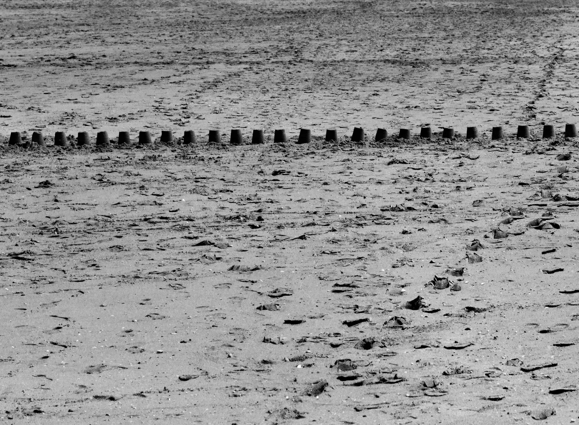 ligne-de-sable-Michel-Trehet