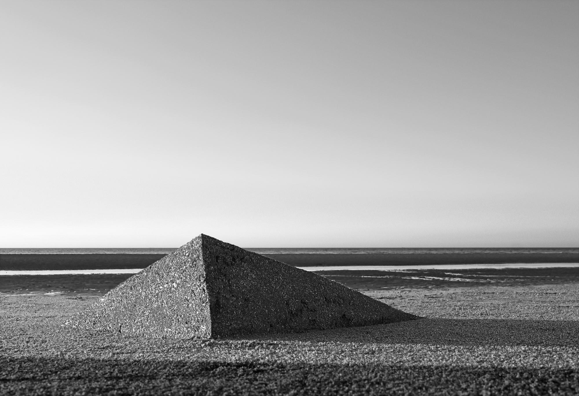 pyramide-Michel-Trehet